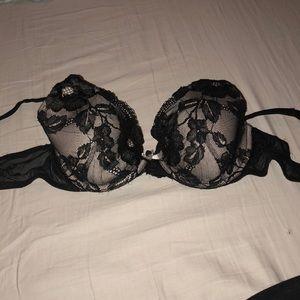 Other - Victoria secret 34d